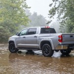 2015 Tundra Bass Pro Shops Off-Road Edition  (2)