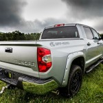 2015 Tundra Bass Pro Shops Off-Road Edition  (3)