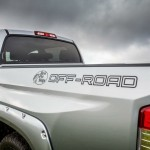 2015 Tundra Bass Pro Shops Off-Road Edition  (4)