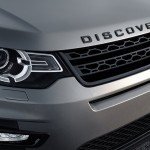 Land Rover Discovery Sport (5)