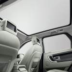 Land Rover Discovery Sport Interior (7)