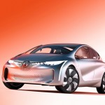2014 Renault Eolab Concept (1)