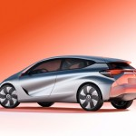 2014 Renault Eolab Concept (3)
