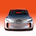 2014 Renault Eolab Concept (4)