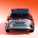 2014 Renault Eolab Concept (5)