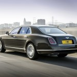 2015 Bentley Mulsanne Speed (3)