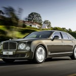 2015 Bentley Mulsanne Speed (4)