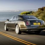 2015 Bentley Mulsanne Speed (5)