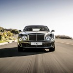 2015 Bentley Mulsanne Speed (6)