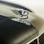 2015 Bentley Mulsanne Speed (7)