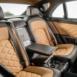 2015 Bentley Mulsanne Speed Interior (3)