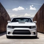 2015 Dodge Charger SRT Hellcat (1)