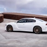 2015 Dodge Charger SRT Hellcat (10)