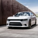 2015 Dodge Charger SRT Hellcat (2)