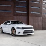 2015 Dodge Charger SRT Hellcat (3)