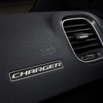 2015 Dodge Charger SRT Hellcat Interior (1)