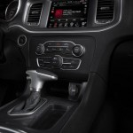 2015 Dodge Charger SRT Hellcat Interior (3)