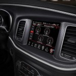 2015 Dodge Charger SRT Hellcat Interior (8)