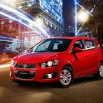 Holden Barina Hatch CD Trio (1)