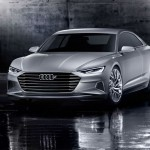 2014 Audi Prologue Concept (1)