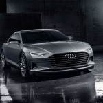 2014 Audi Prologue Concept (2)