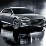 2014 Audi Prologue Concept (3)