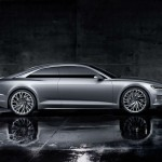 2014 Audi Prologue Concept (4)