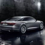 2014 Audi Prologue Concept (5)