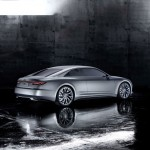 2014 Audi Prologue Concept (6)
