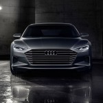2014 Audi Prologue Concept (7)