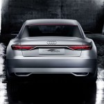 2014 Audi Prologue Concept (8)