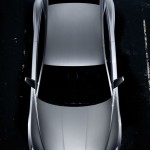 2014 Audi Prologue Concept (9)
