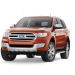 2015 Ford Everest (1)