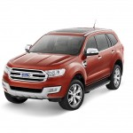 2015 Ford Everest (3)