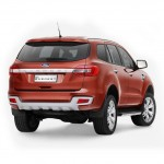 2015 Ford Everest (4)