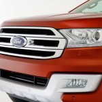 2015 Ford Everest (6)