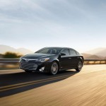 2015 Toyota Avalon Touring Sport Edition (1)