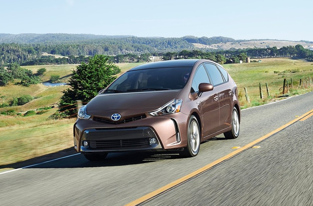 2015 toyota prius v details. Black Bedroom Furniture Sets. Home Design Ideas