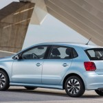 2015 Volkswagen Polo TSI BlueMotion (3)