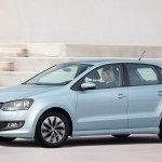 2015 Volkswagen Polo TSI BlueMotion (4)