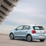 2015 Volkswagen Polo TSI BlueMotion (5)