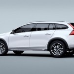 2015 Volvo V60 Cross Country (3)