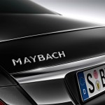 2016 Mercedes Maybach S600 (4)