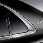 2016 Mercedes Maybach S600 (6)