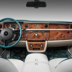 Rolls-Royce Maharaja Phantom Drophead Coupe (5)