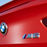 2015 BMW M6 Coupe (12)