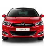 2015 Citroen C4 facelift (2)
