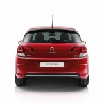 2015 Citroen C4 facelift (3)