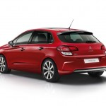2015 Citroen C4 facelift (4)