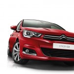 2015 Citroen C4 facelift (5)